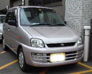 DSC05142.jpg