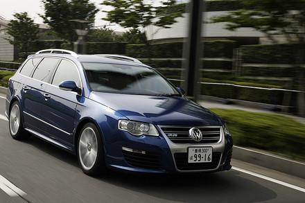 VW R36.jpg