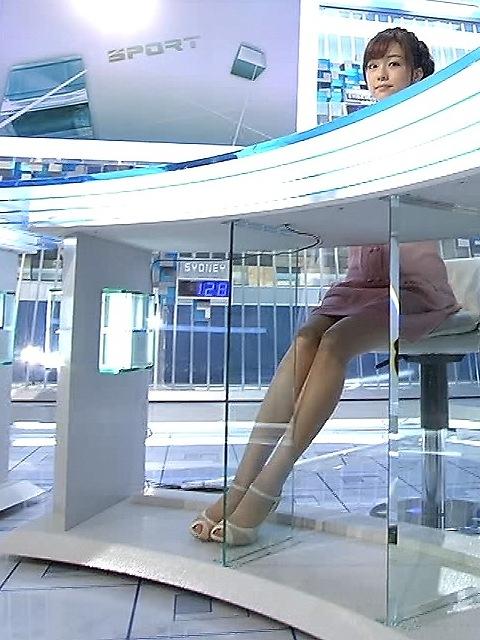 【ノソノ読モ】久慈暁子 23脚【性悪小娘】 [無断転載禁止]©2ch.net YouTube動画>9本 ->画像>258枚